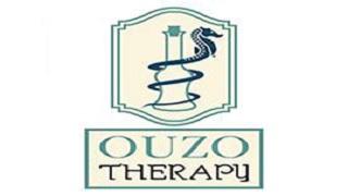 Ouzotherapy
